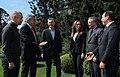 Mauricio Macri recibe a gobernadores 03.jpg
