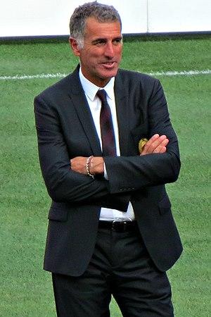 Mauro Tassotti (cropped).jpg