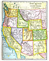 Maury Geography 067A Pacific States.jpg
