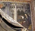 Mausoleo brenzoni di nanni di bartolo e pisanello (1426), 06.JPG