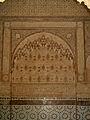 Mausoleos sadíes. 41.jpg