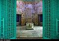 Mausoleum of Saadi Shirazi2021 25.jpg