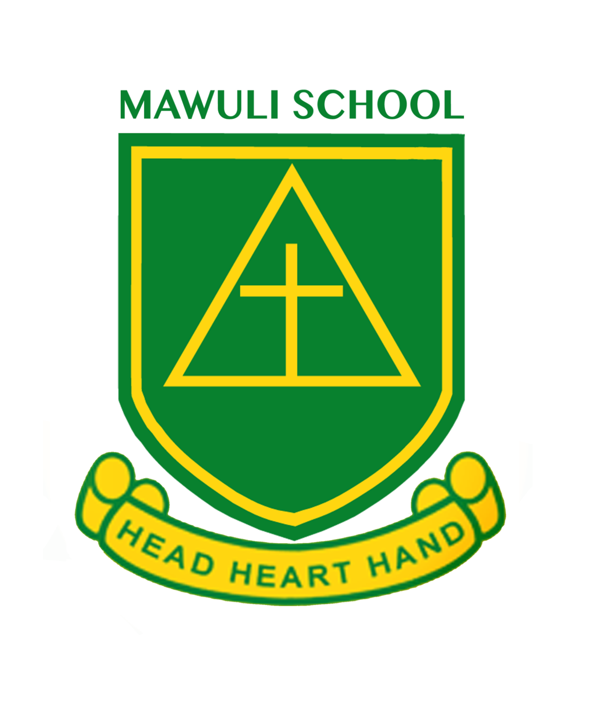 mawuli school wikipedia church logos free template religious logos free