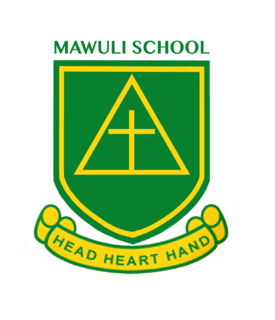 Mawuli School Boarding high school in Ho, Volta Region, Ghana