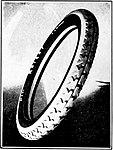 Maxwell-Motoring Magazine-1913-031.jpg