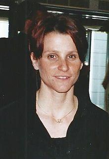Maya Pedersen-Bieri Swiss skeleton racer