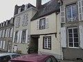 Mayenne - Centre-ville 08.jpg