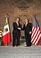 Mayor Eric Garcetti in Mexico City (12916206424).jpg