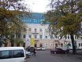 Mayurov House.jpg