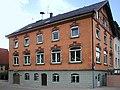 Mbh-lindenhofschule.jpg