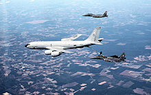 Macdill air force base wikipedia - Seymour johnson afb swimming pool ...