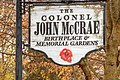 McCrae Home.jpg