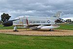 McDonnell F-4C Phantom II '37567 - FJ-567' (29824635203).jpg