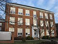McGuffey Elementary School, Newark.jpg