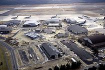 McGuire Air Force Base.jpg
