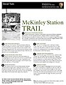 McKinley Station Trail Guide Page 1 (7161644694).jpg