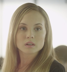 Meaghan Martin Senior Project.png