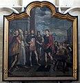 Mechelen OLV over de Dijle painting.JPG