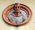 Medaglione di Fra Giovanni da Schio.jpg