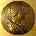 Medaillonpaulguibé1916.JPG