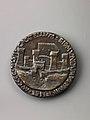 Medal- Sigismondo Pandolfo Malatesta MET SLP1286v.jpg
