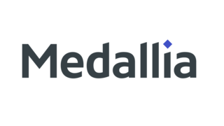 Medallia Customer feedback to companies