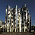 Medienhafen Neuer Zollhof B.jpg