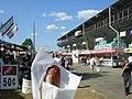 Medina County fair (01).jpg