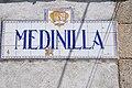 Medinilla-azulejo.jpg