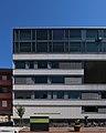 Medizinzentrum Anichstraße (IMG 2560).jpg