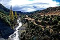 Medway River, Marlborough, New Zealand.jpg
