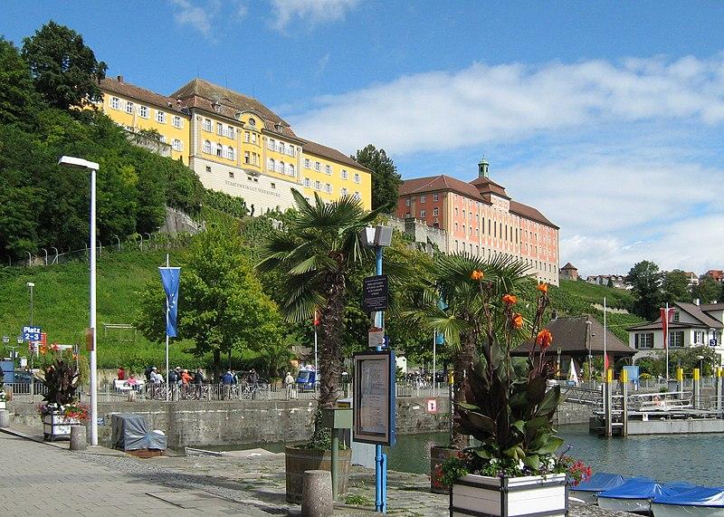 File:Meersburg Schloss.JPG