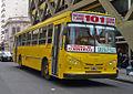 Megabus 101R (Wiki).jpg