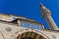 Mehmet Pasha Mosque 14.jpg
