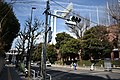 Meiji Jingu Stadium 2019a.jpg