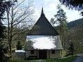 Meinerzhagen Valbert - Kapelle Grotewiese 03 ies.jpg