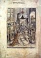 Meister E S Das Salomonische Urteil c1450 (Isny).jpg