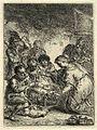 Meister WBD Anbetung der Hirten zu Bethlehem ubs G 0214 II.jpg