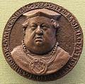 Meister der unterholholzer, ambrosius von gumppenberg, 1561.JPG