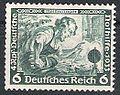 Meistersinger1933.jpg