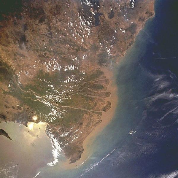 File:Mekong delta.jpg