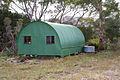 Melaleuca bushwalker hut - Melaleuca.jpg