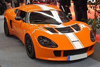 Melkus RS2000 AME.jpg
