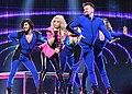 Melodifestivalen 2020, Malmö, Nanne Grönvall 24.jpg