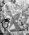 Membury-8aug44.png