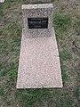 Memorial Cemetery Individual grave (44).jpg