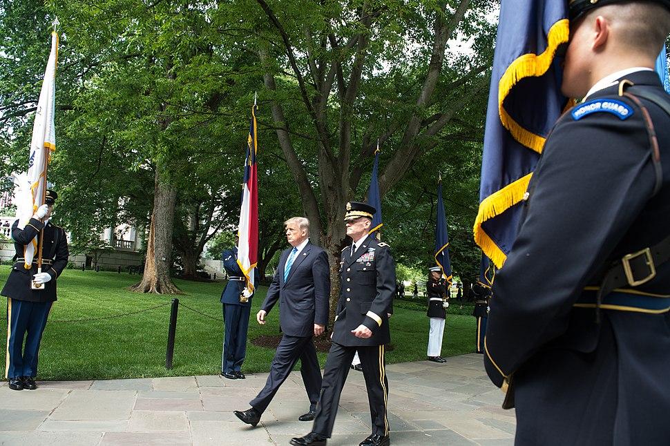 Memorial Day Observance 170529-D-SW162-1211 (34162619123)