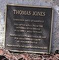 Memorial plaque of Edward Jones.jpg