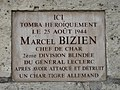 Memorial rue de Rivoli Plaque.jpg