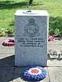 Memorial to 90 Squadron - geograph.org.uk - 866167.jpg